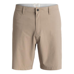Quiksilver Men's Vagabond 2 Shorts