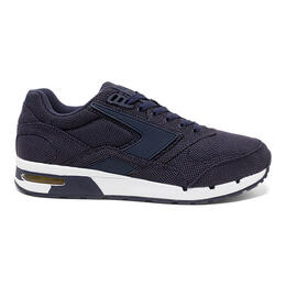 Brooks Men's Fusion Heritage Shoes