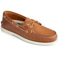 Sperry Men's Authentic Whisper Boat Shoes