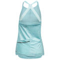 Pearl Izumi Women's Sugar Sleeveless Cycling Top alt image view 2