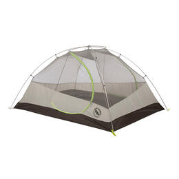 Big Agnes Blacktail 3P Tent Package