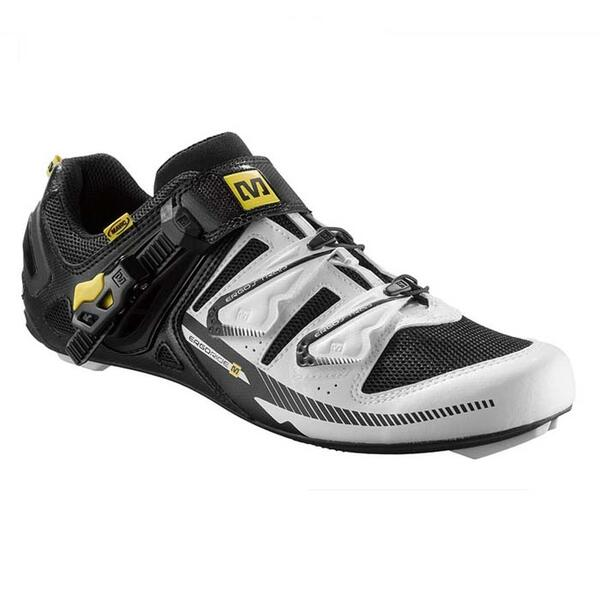 Mavic Men's Galibier Road Cycling Shoes