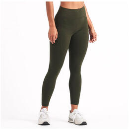 Vuori Women's Elevation Performance Leggings