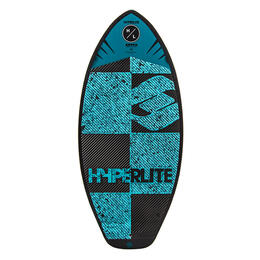Hyperlite Kid's Ripper Wakesurf Board '18