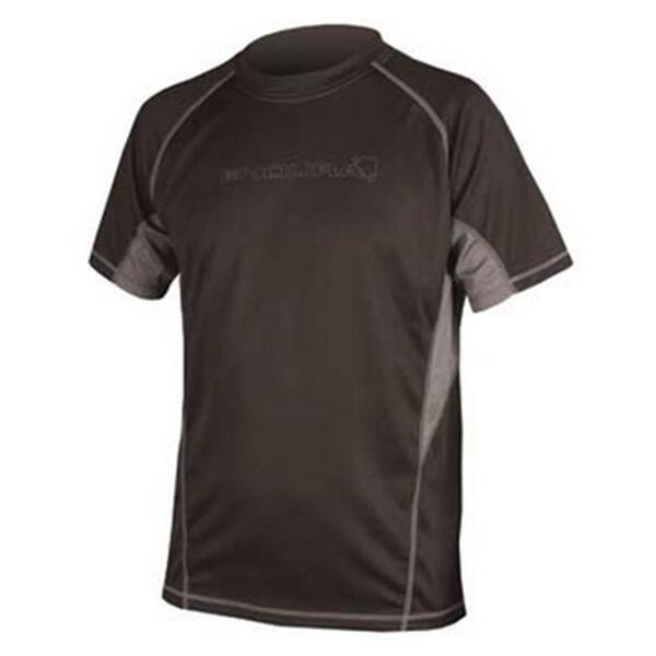 Endura Men's Cairn Short Sleeve Cycling Tee