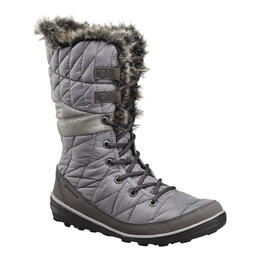 Columbia Women's Heavenly Omni Heat Boots