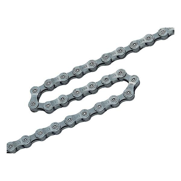 Shimano CN-HG73 9 Speed Bicycle Chain