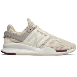 New Balance Women's 247v2 Moonbeam Casual Shoes