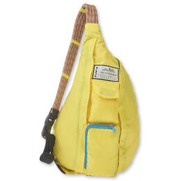 Kavu Women's Banana Split Rope Pack