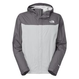 The North Face Venture Jacket 25% Off
