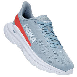 HOKA ONE ONE® Women's Mach 4 Running Shoes '21