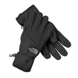 The North Face Youth Denali Gloves