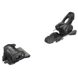 Tyrolia Attack 11 Ski Bindings '20