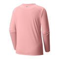Columbia Women's PFG Tidal Long Sleeve Top alt image view 2