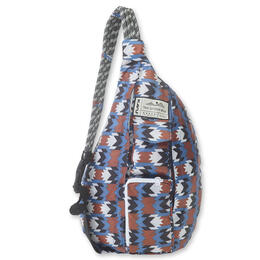 Kavu Women's Moab Rope Pack