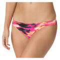 Oakley Women's Cloud 9 Hipster Bikini Bottom