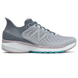 New Balance Women's Fresh Foam 860v11 Running Shoes