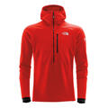 The North Face Men's Smt L2 Fuseform 1/4 Zi