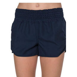 O'Neill Girl's Splash Boardshorts