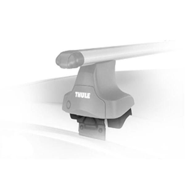 Thule Traverse Fit Kit 1566