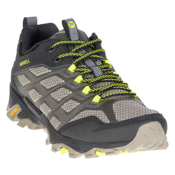 Merrell Men's Moab Fst Hiking Shoes