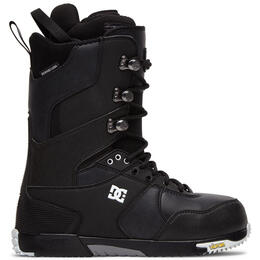 DC Men's Laced Lace Snowboard Boots '21