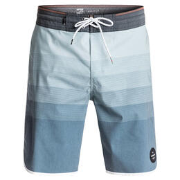 Quiksilver Men's Vista 19