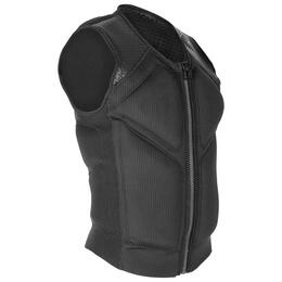 Liquid Force Men's Watson Wakeboard Comp Vest '20
