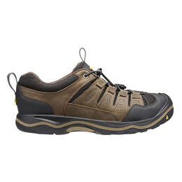 Keen Men's Rialto Traveler Hiking Shoes