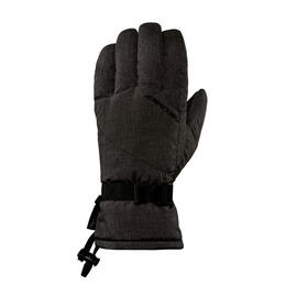Seirus Women's Heatwave Fleck Gloves