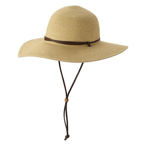 Columbia Sportswear Women's Global Adventure Hat