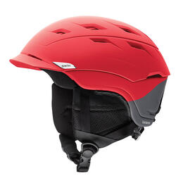 Smith Men's Variance MIPS Snows Helmet