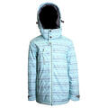 Turbine Girl's Globe Jacket