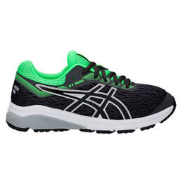 Asics Boy's Gt-1000 7 Gs Running Shoes