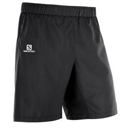 Salomon Men's Agile 2-in-1 Trail Running Shorts