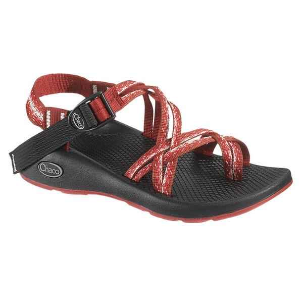 Chaco Women's Zx/2 Yampa Casual Sandals