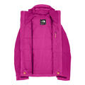 The North Face Women's Fuseform Dot Matrix