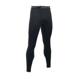 Under Armour Men's Base 2 Leggings