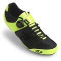 Giro Men's Sentrie Techlace Road Cycling Shoes alt image view 3