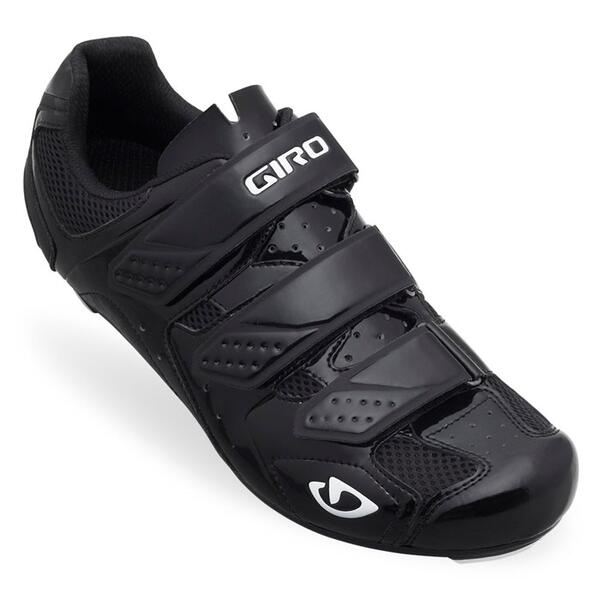 Giro Men's Treble II Road Cycling Shoes