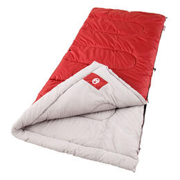 Coleman Palmetto 30 Cool Weather Sleeping Bag