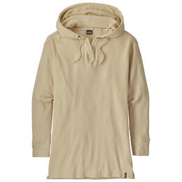 Patagonia Women's Hooded Waffle Tunic
