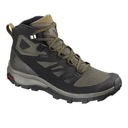 Hiking Boots & Shoes Up to 25% Off