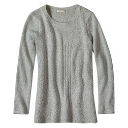 Prana Women's Nolan Tunic Sweater