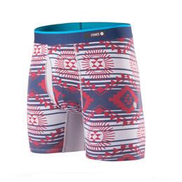 Stance Men's Sun Burst Boxer Briefs
