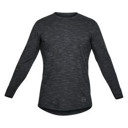 Under Armour Men's Sportsyle Long Sleeve Shirt