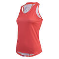 Shebeest Women's Easy S Tank Cycling Jersey