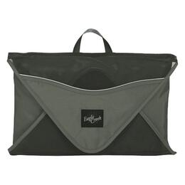 Eagle Creek Pack-it Folder