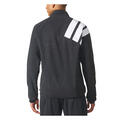 Adidas Men's Tango Fleece Pullover