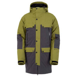 Spyder Men's The Field GORE-TEX® Jacket